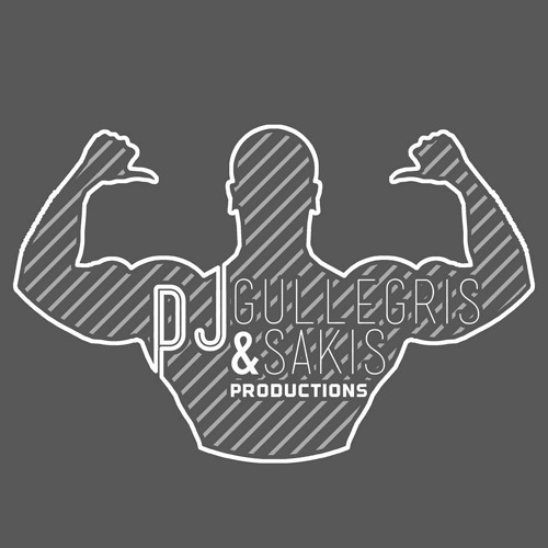 Kvinnokarl's avatar