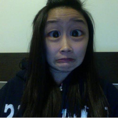 Vivian Lee 20's avatar