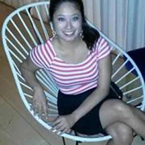 Hazel Fabila's avatar