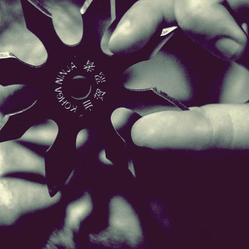 Owlook's avatar