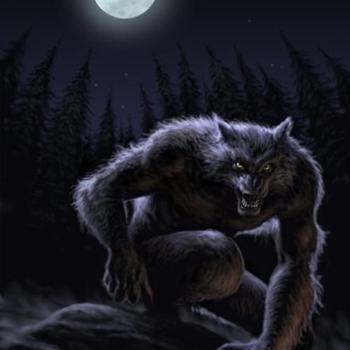Tokes1882's avatar