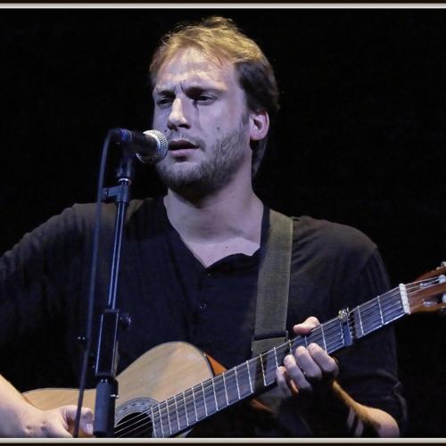 Régis Morse's avatar