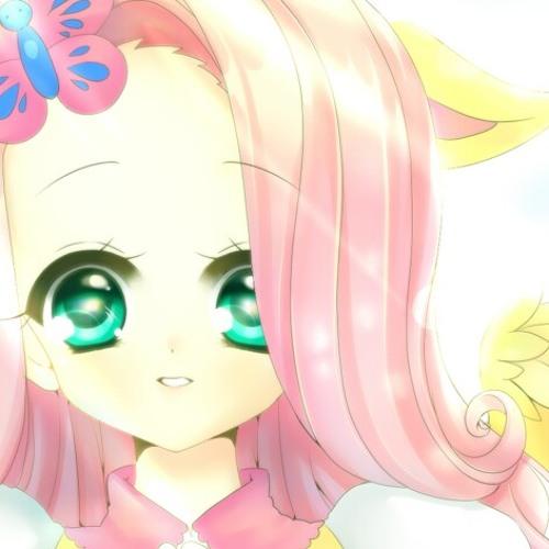nuffinmuffin67's avatar