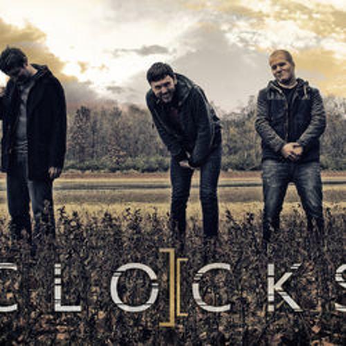 weareCLOCKS's avatar