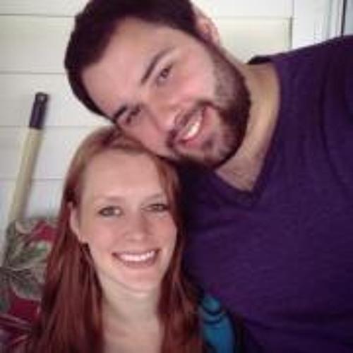Matthew Gonzales 21's avatar