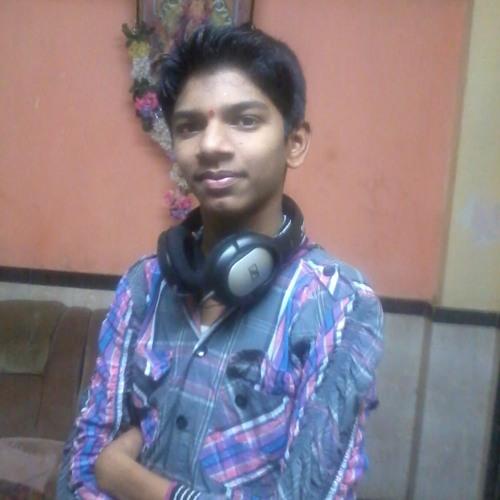 user870292517's avatar