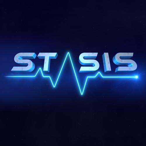 stAsisbeats's avatar