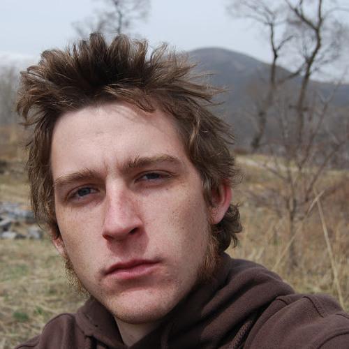 Lukas Weber 21's avatar
