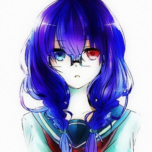 Kozato Enma's avatar