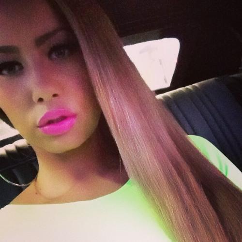 divashowcase ▽'s avatar