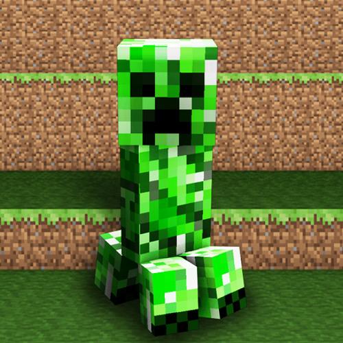 MegaGlock100's avatar