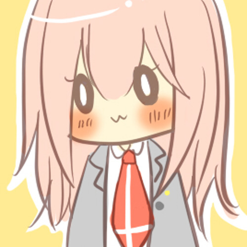 霧島柚衣's avatar