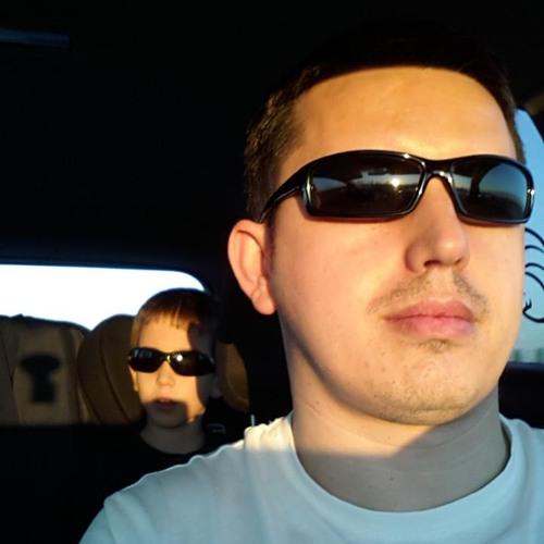 Popescu Marius's avatar