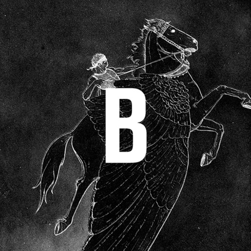 Bellerophon Records's avatar
