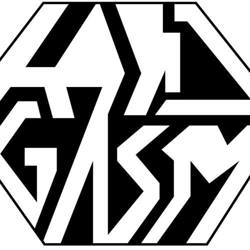 Hardgasm's avatar
