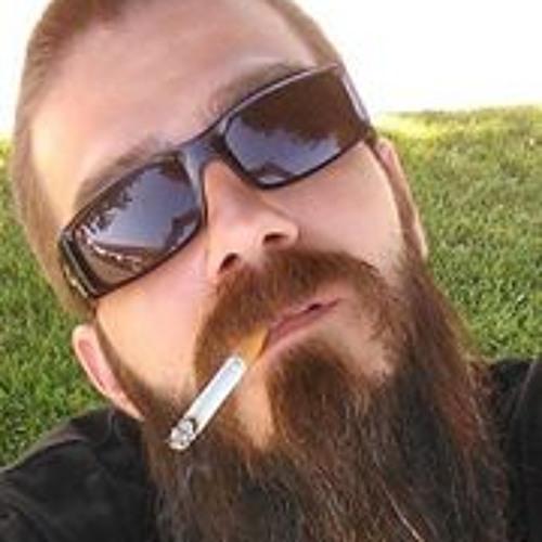 Pete Hettish's avatar