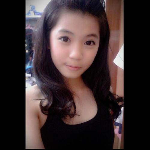 Vivianchewwwww's avatar