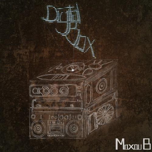 MaxouB's avatar