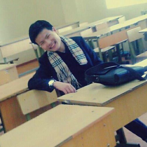 erkhe1028's avatar