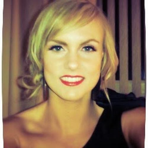 Kathryn Conway's avatar