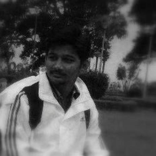 user679646819's avatar