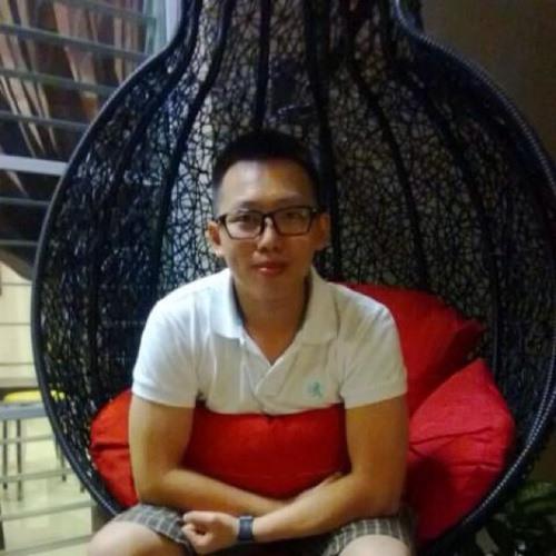 darrenwongts's avatar