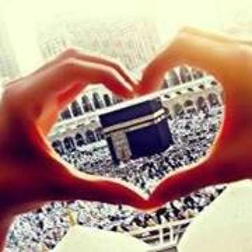 Basmah Aldabbagh's avatar