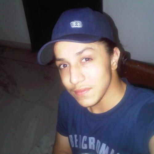 mani_jagdey's avatar