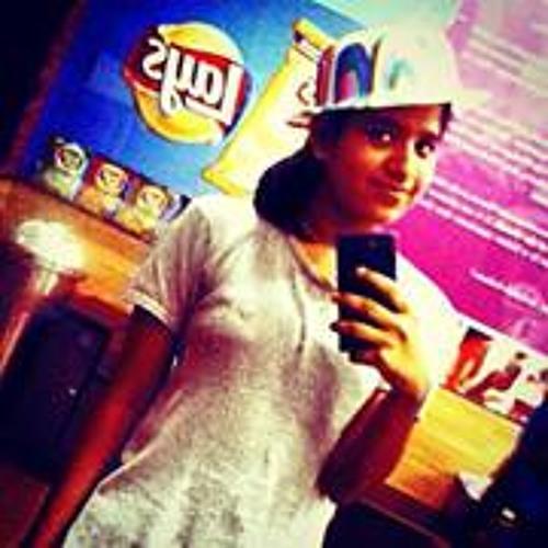 Priyata Shah's avatar