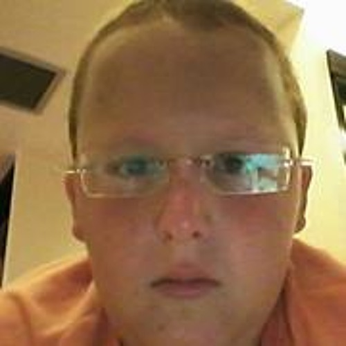Agam Cohen 1's avatar