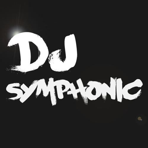 DJ Symphonic's avatar
