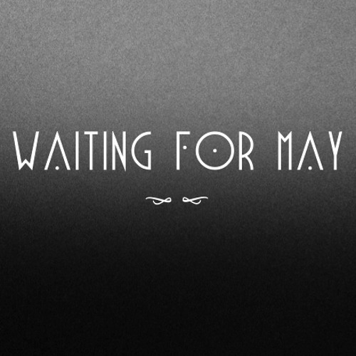 Waiting For May's avatar