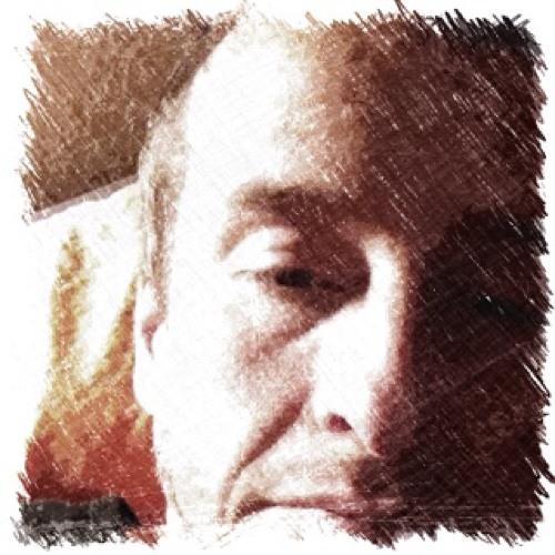 herr wagner's avatar