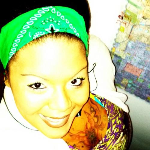 Lulu_Cachew's avatar