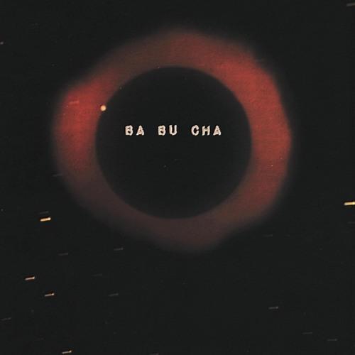 Babucha DJ's avatar