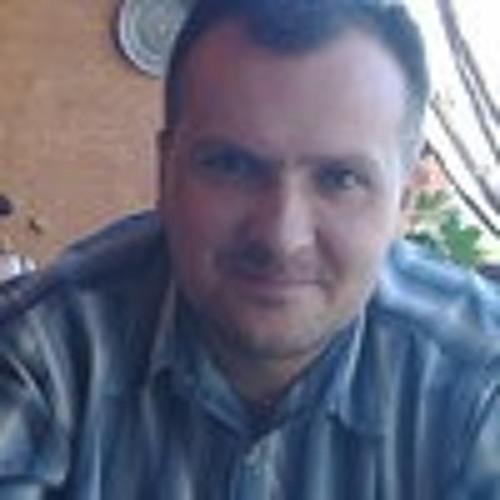alehasim's avatar