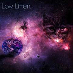 Low Litten