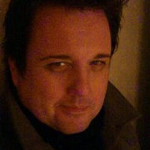 Shaun Evans 12's avatar