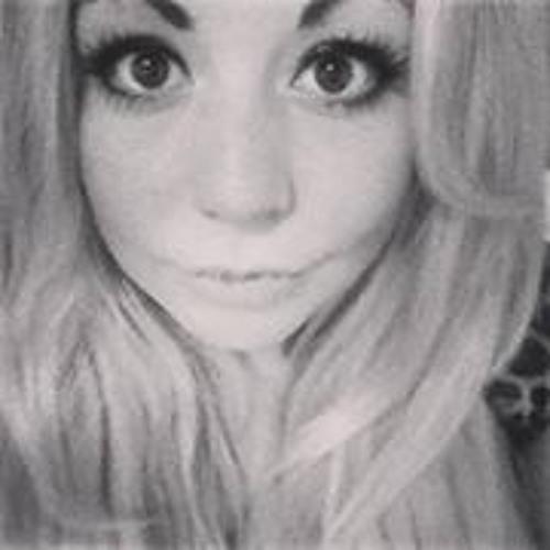 Emma Skye Danet's avatar
