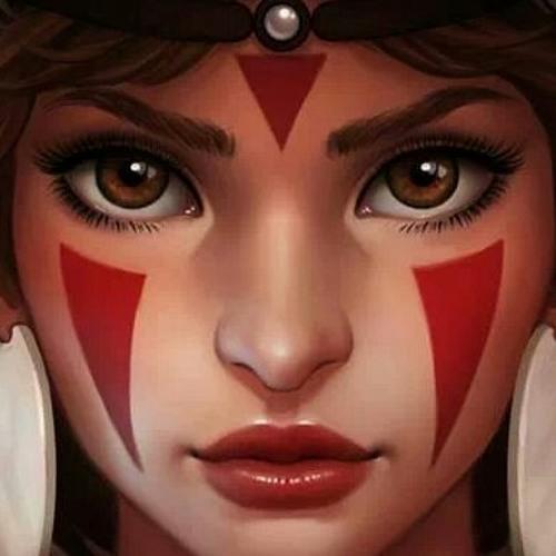 user451514202's avatar