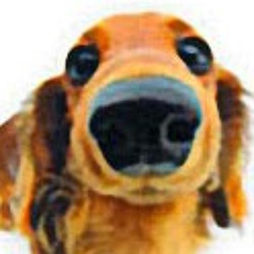 jaelinhodges's avatar