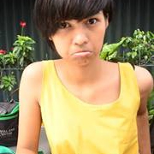 Ada Gonzalez 4's avatar