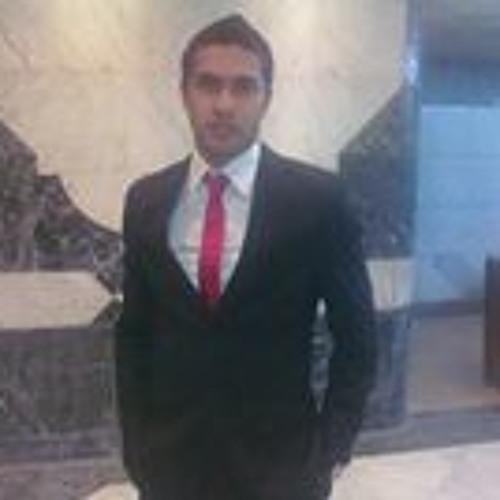 mohamed kamal 134's avatar