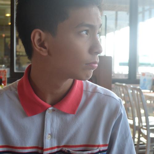 abillebleu's avatar