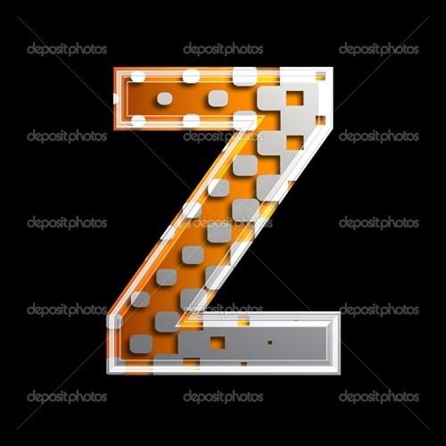 ZRetroZ{Music's avatar