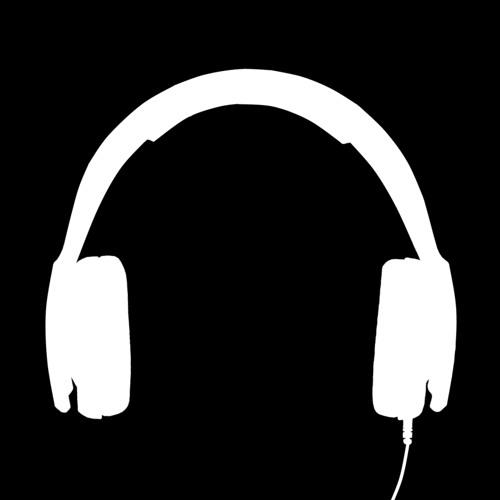 FS Beats's avatar