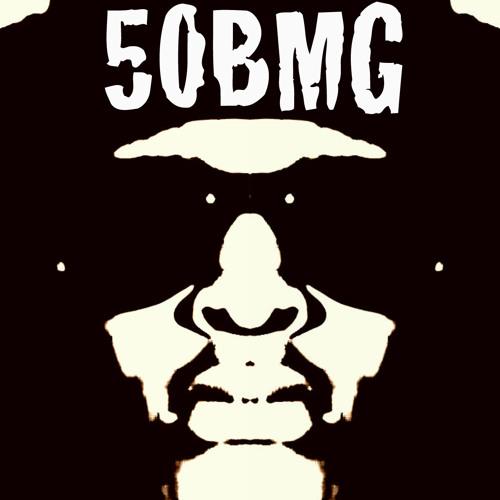 50BMG_BEATZ's avatar