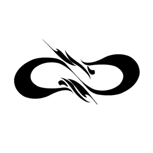 dualist.make.music's avatar