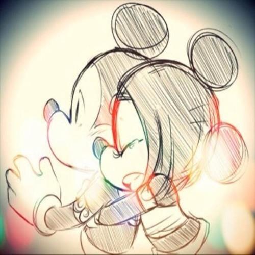 DCVOJOJ's avatar