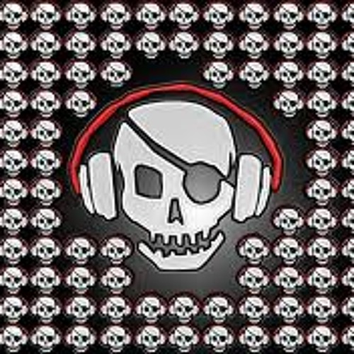 Tony Breakz's avatar